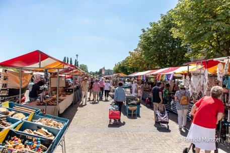 Home Made Market Zoetermeer