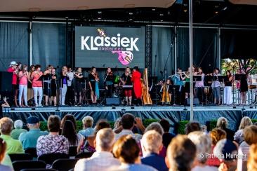 CKC Dwarsfluitorkest