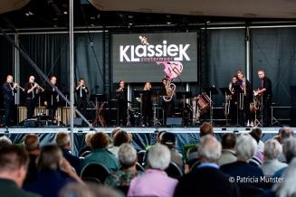 The Hague Brass