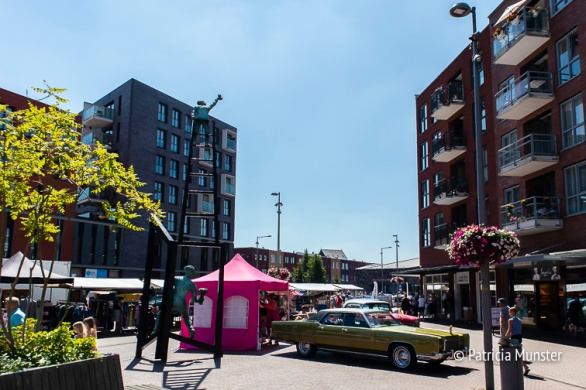 Oosterheem - Revival of the fifties