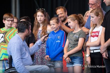 Sportgala 2018 Zoetermeer