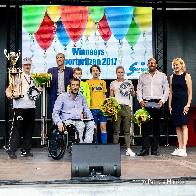 Sportprijzen-2017-Zoetermeer-Foto-Patricia_Munster-002