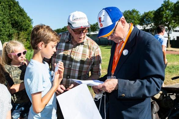 Veteranendag-Zoetermeer-2018-Foto-Patricia_Munster-003