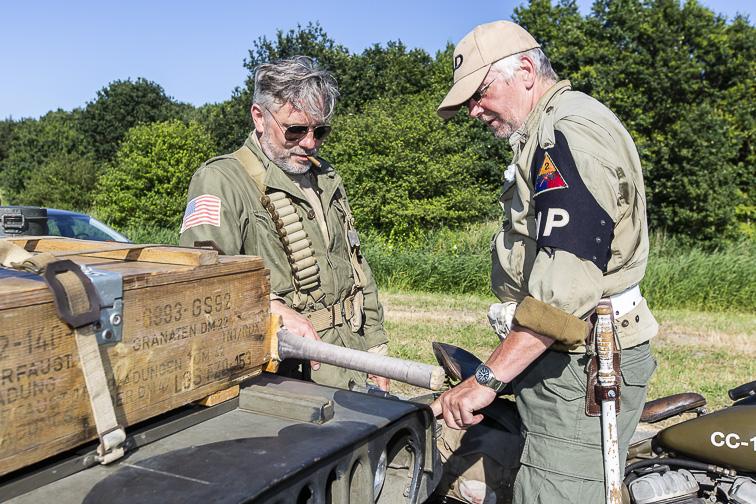 Veteranendag-Zoetermeer-2018-Foto-Patricia_Munster-004
