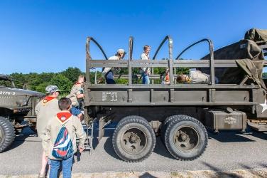 Veteranendag-Zoetermeer-2018-Foto-Patricia_Munster-008