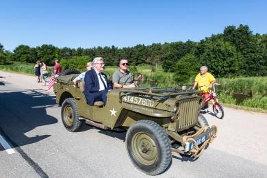 Veteranendag-Zoetermeer-2018-Foto-Patricia_Munster-012