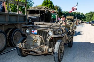 Veteranendag-Zoetermeer-2018-Foto-Patricia_Munster-013