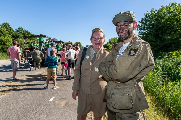 Veteranendag-Zoetermeer-2018-Foto-Patricia_Munster-015