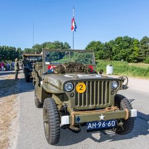 Veteranendag-Zoetermeer-2018-Foto-Patricia_Munster-017