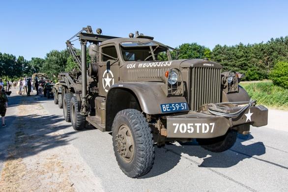 Veteranendag-Zoetermeer-2018-Foto-Patricia_Munster-019