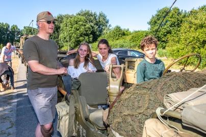 Veteranendag-Zoetermeer-2018-Foto-Patricia_Munster-020