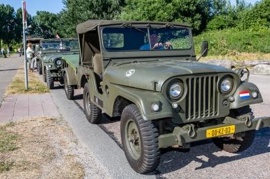 Veteranendag-Zoetermeer-2018-Foto-Patricia_Munster-021
