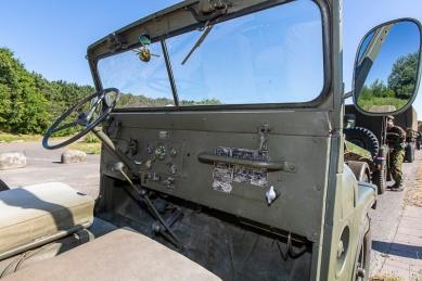Veteranendag-Zoetermeer-2018-Foto-Patricia_Munster-022