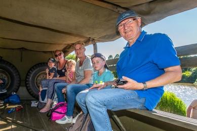 Veteranendag-Zoetermeer-2018-Foto-Patricia_Munster-024