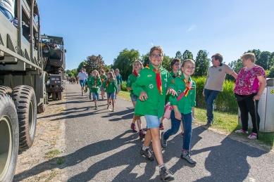 Veteranendag-Zoetermeer-2018-Foto-Patricia_Munster-025