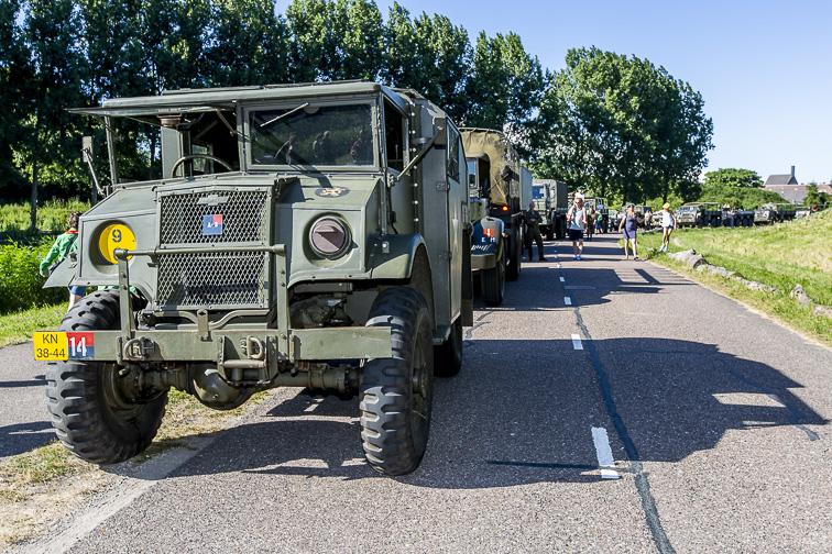 Veteranendag-Zoetermeer-2018-Foto-Patricia_Munster-026
