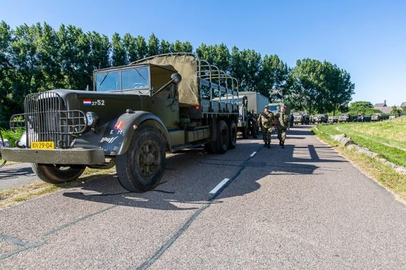 Veteranendag-Zoetermeer-2018-Foto-Patricia_Munster-027
