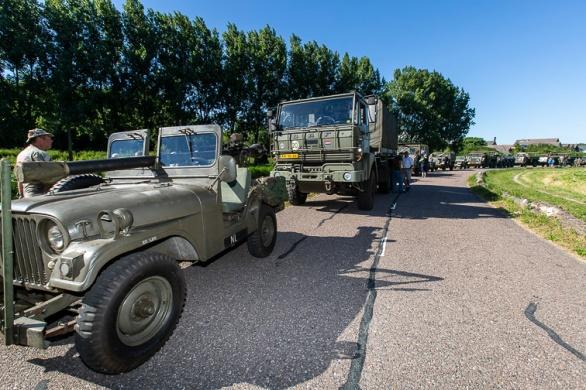 Veteranendag-Zoetermeer-2018-Foto-Patricia_Munster-028