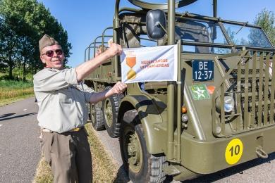 Veteranendag-Zoetermeer-2018-Foto-Patricia_Munster-029