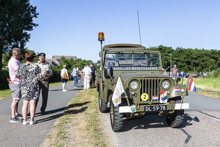Veteranendag-Zoetermeer-2018-Foto-Patricia_Munster-031