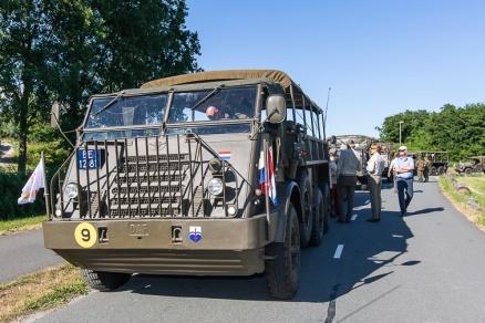 Veteranendag-Zoetermeer-2018-Foto-Patricia_Munster-032