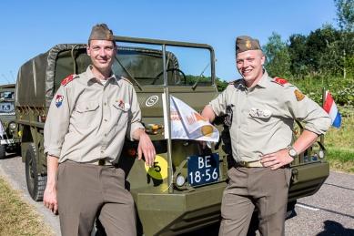 Veteranendag-Zoetermeer-2018-Foto-Patricia_Munster-033