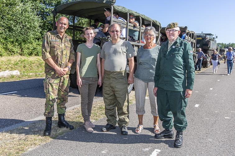 Veteranendag-Zoetermeer-2018-Foto-Patricia_Munster-035