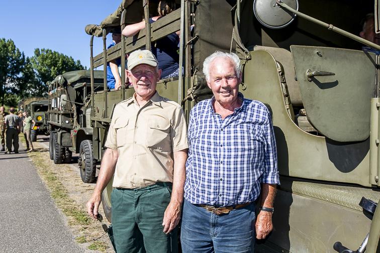 Veteranendag-Zoetermeer-2018-Foto-Patricia_Munster-036