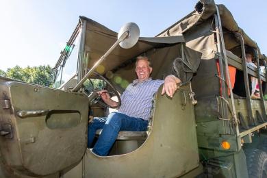Veteranendag-Zoetermeer-2018-Foto-Patricia_Munster-037