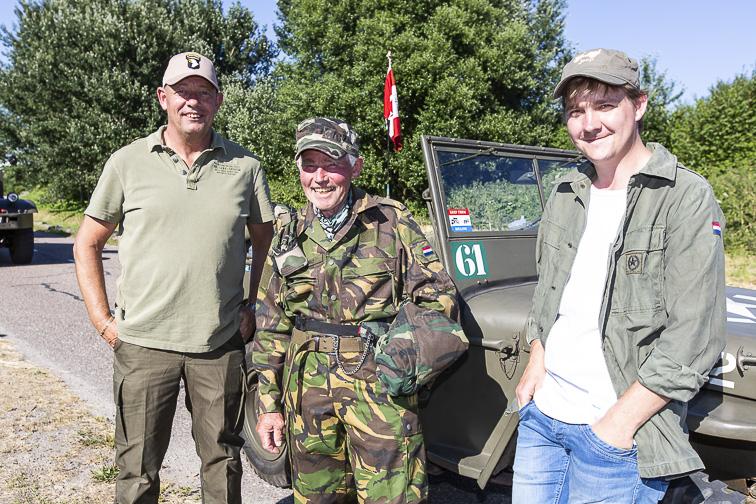Veteranendag-Zoetermeer-2018-Foto-Patricia_Munster-038