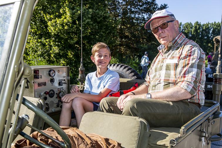 Veteranendag-Zoetermeer-2018-Foto-Patricia_Munster-039