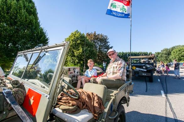 Veteranendag-Zoetermeer-2018-Foto-Patricia_Munster-040