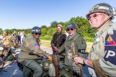 Veteranendag-Zoetermeer-2018-Foto-Patricia_Munster-041