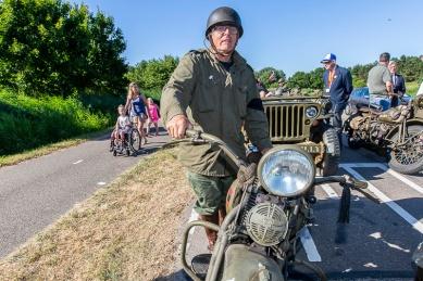Veteranendag-Zoetermeer-2018-Foto-Patricia_Munster-043