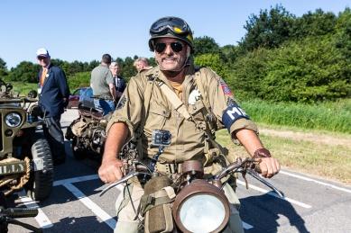 Veteranendag-Zoetermeer-2018-Foto-Patricia_Munster-044