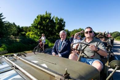 Veteranendag-Zoetermeer-2018-Foto-Patricia_Munster-047