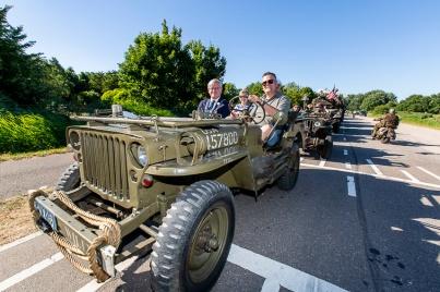 Veteranendag-Zoetermeer-2018-Foto-Patricia_Munster-049