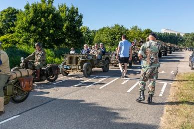 Veteranendag-Zoetermeer-2018-Foto-Patricia_Munster-050
