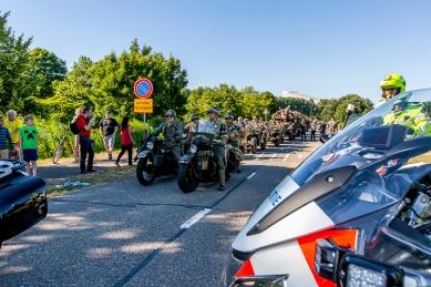 Veteranendag-Zoetermeer-2018-Foto-Patricia_Munster-051