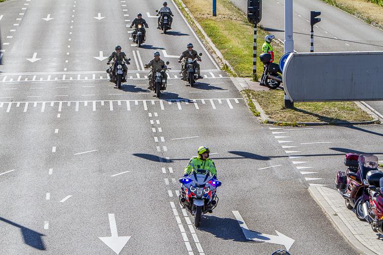 Veteranendag-Zoetermeer-2018-Foto-Patricia_Munster-053