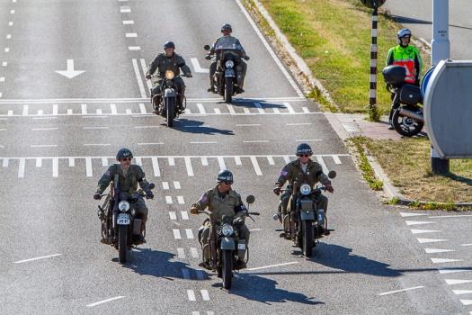 Veteranendag-Zoetermeer-2018-Foto-Patricia_Munster-054