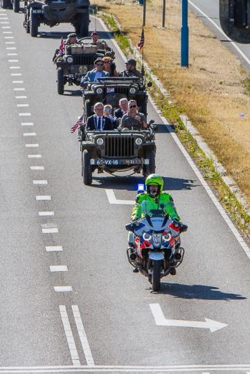 Veteranendag-Zoetermeer-2018-Foto-Patricia_Munster-055
