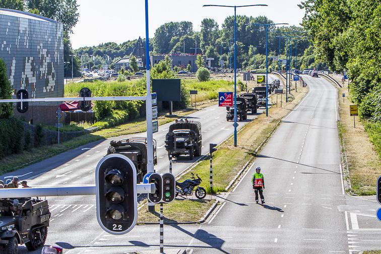 Veteranendag-Zoetermeer-2018-Foto-Patricia_Munster-058
