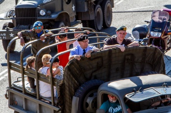 Veteranendag-Zoetermeer-2018-Foto-Patricia_Munster-059