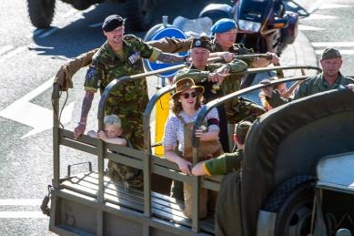 Veteranendag-Zoetermeer-2018-Foto-Patricia_Munster-060