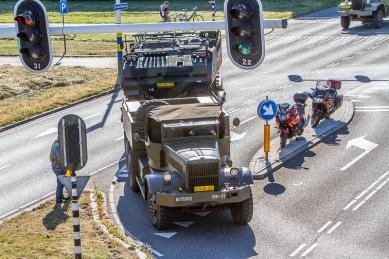 Veteranendag-Zoetermeer-2018-Foto-Patricia_Munster-061