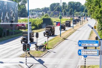 Veteranendag-Zoetermeer-2018-Foto-Patricia_Munster-062