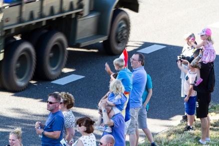 Veteranendag-Zoetermeer-2018-Foto-Patricia_Munster-063