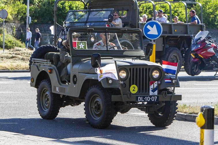 Veteranendag-Zoetermeer-2018-Foto-Patricia_Munster-065