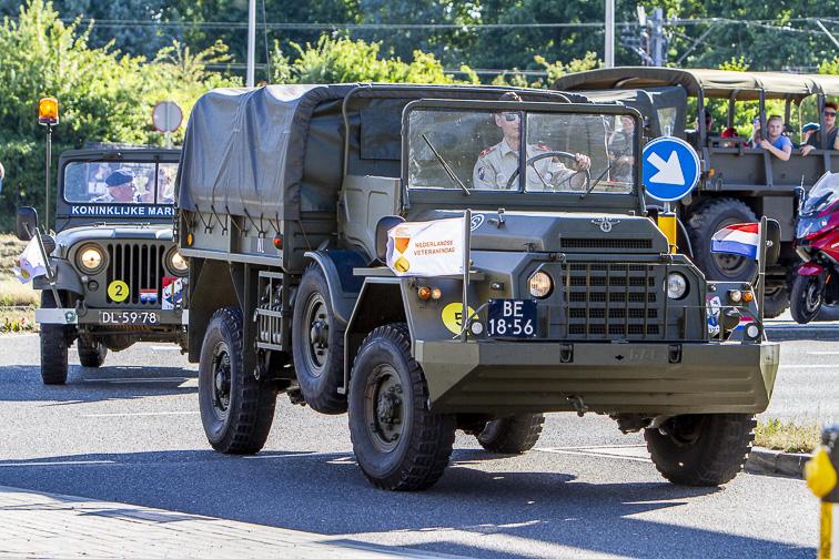Veteranendag-Zoetermeer-2018-Foto-Patricia_Munster-069